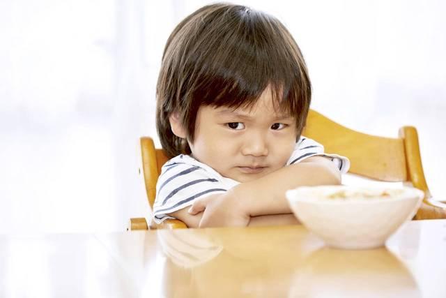 子どもが野菜を嫌う理由を知ろう!食べてもらうためにできること - teniteo[テニテオ]
