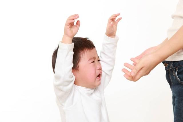 子どもを甘やかすと将来どうなる?甘やかしと甘えさせるの違い - teniteo[テニテオ]