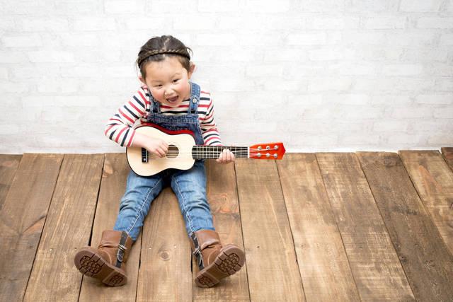 子どもに楽器をやらせたい!習い事を始める前に知っておきたいあれこれ - teniteo[テニテオ]