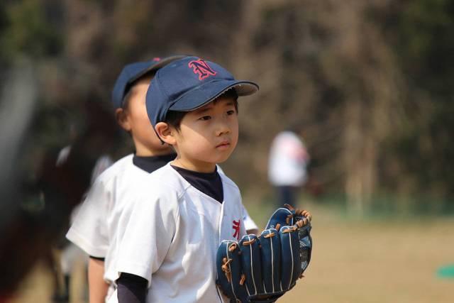 子育ての教育にスポーツが良い理由。選び方とオススメの種目を紹介 - teniteo[テニテオ]