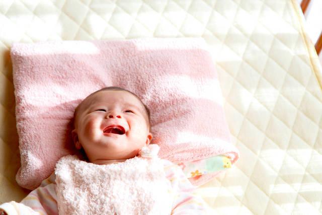 赤ちゃんの生活リズムを整えよう!月齢別生活リズムと環境作りのコツ - teniteo[テニテオ]