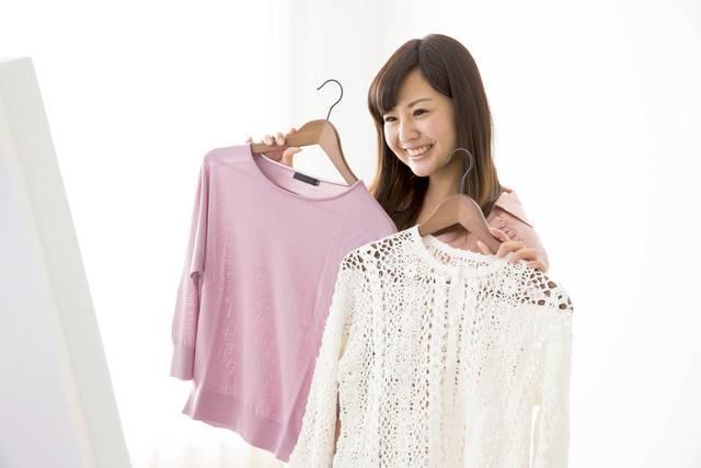 育児中でもオシャレな服を着たい。動きやすい定番の服もご紹介 - teniteo[テニテオ]