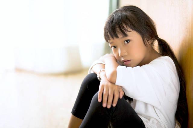子どもが嘘をつくのは何故?子育て中のママを悩ます嘘との向き合い方 - teniteo[テニテオ]