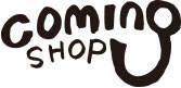 【バンボ(Bumbo)公式】バンボベビーソファ通販 | 商品一覧 | カミングショップ