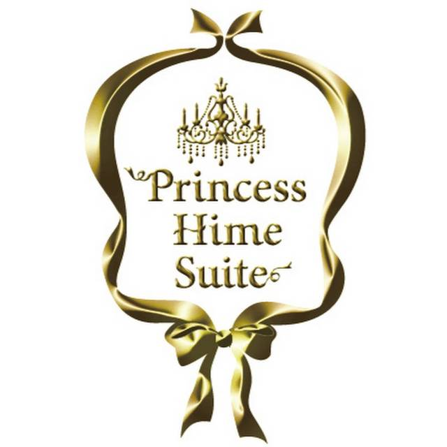 Princess Hime Suite TVプリンセス姫スイートTV - YouTube