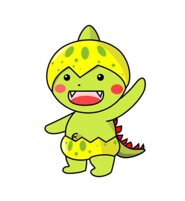 ゴゴチ!(ごごち!)|栃木県の子育て情報シェアサイト