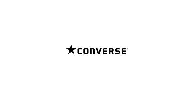 CONVERSE コンバースオフィシャルサイト