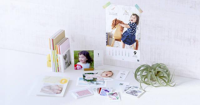 高品質フォトブック・写真プリントサービス 送料無料 250円〜 TOLOT