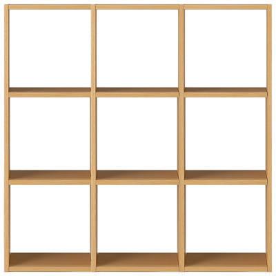 無印良品 | 家具・インテリア・家電 通販一覧ページ