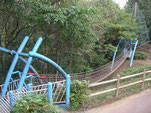 殿入中央公園 - 八王子スポーツパーク