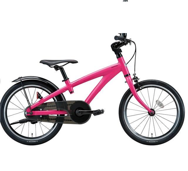 ジュニア・キッズ自転車 レベナ | ファミリー向け自転車 | ブリヂストンサイクル株式会社