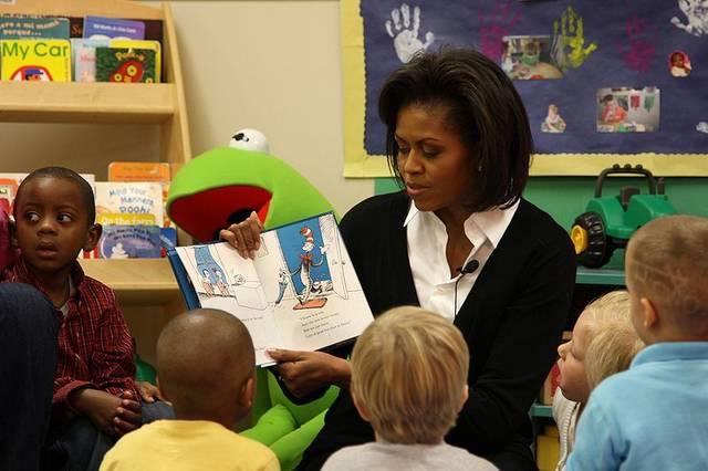 幼児教育が人生に与える影響:研究結果|WIRED.jp