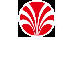 隅田川花火大会 公式Webサイト