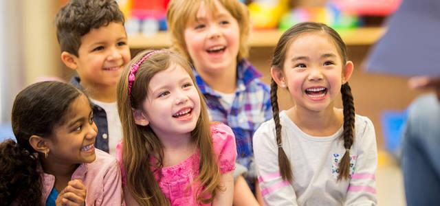 幼児教室・英語教室なら幼児教育専門の【ラボ・パーティ】|幼児教室・英語教室なら【ラボ・パーティ】