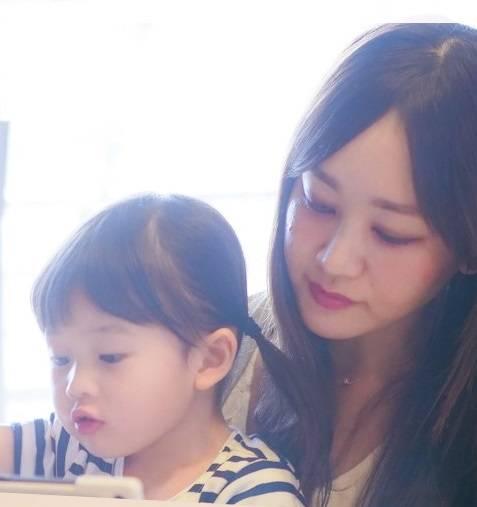 子供専門オンライン英会話【リップルキッズパーク】(子ども向け英会話)