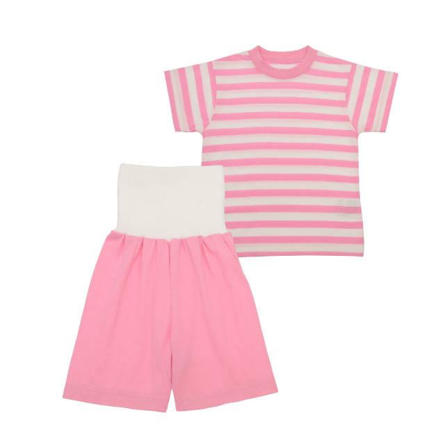 ベビー服 パジャマ | 西松屋