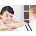 赤ちゃん英語は乳幼児専門のオンライン英会話スクール ハッチリンクベビー