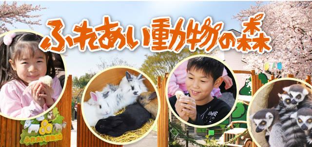 東武動物公園 公式サイト|遊園地・動物園・プールの融合したハイブリッド・レジャーランド