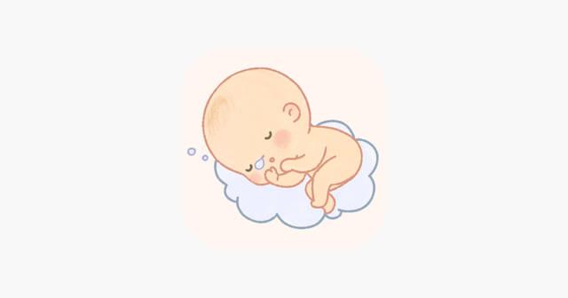 「まいたま、妊娠・出産の夫婦で使えるアプリ 【たまひよ公式】」をApp Storeで