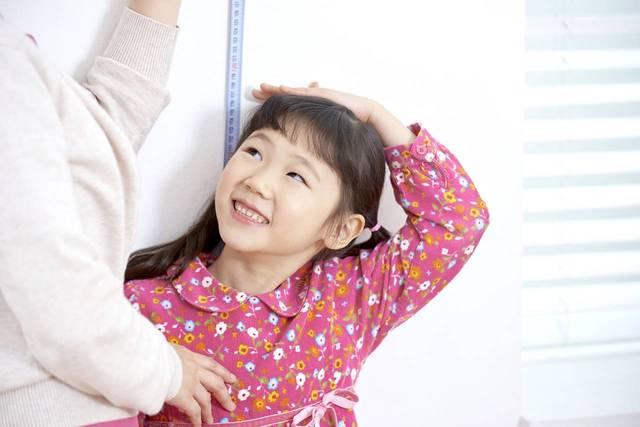 4歳児の平均身長を知ろう!食事や運動、睡眠が与える影響 - teniteo[テニテオ]