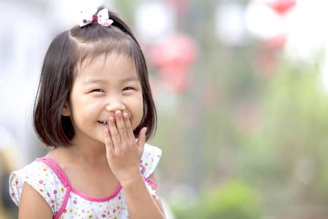 4歳児はあまのじゃく?発言や行動などから心理と対応を考えよう - teniteo[テニテオ]