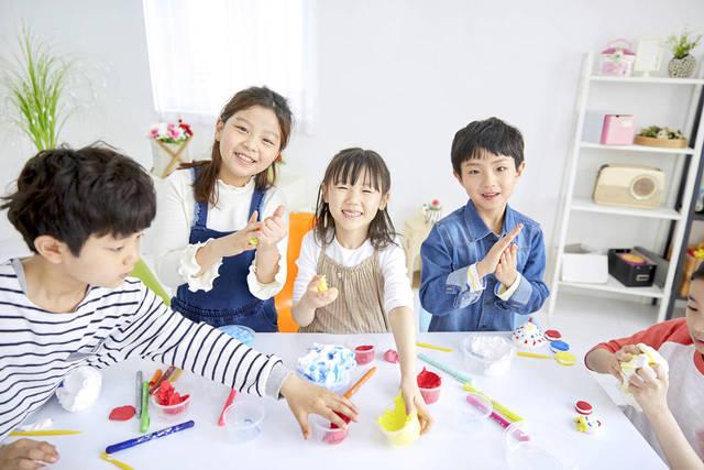 6歳児の社会性や発達はどの程度?目安や特徴について知ろう! - teniteo[テニテオ]