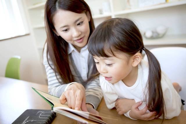 子どもとフランス語にチャレンジ!ママも一緒に楽しめる勉強法を紹介 - teniteo[テニテオ]