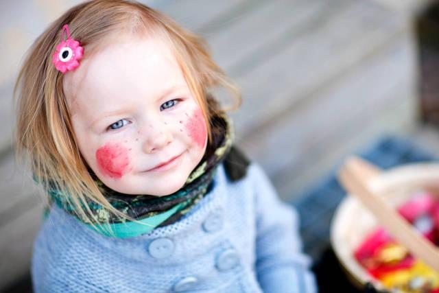 幼児期からのフィンランド教育って?フィンランドの教育の特徴を紹介 - teniteo[テニテオ]