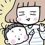 ユキミさん(@yukita_1110) • Instagram写真と動画