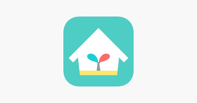 「Yieto:家事分担のモヤモヤを解消する」をApp Storeで