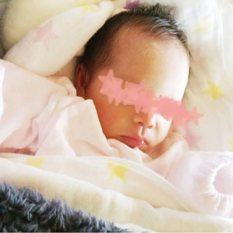 2017年5月出産〜pomoの30代新米ママブログ♬〜