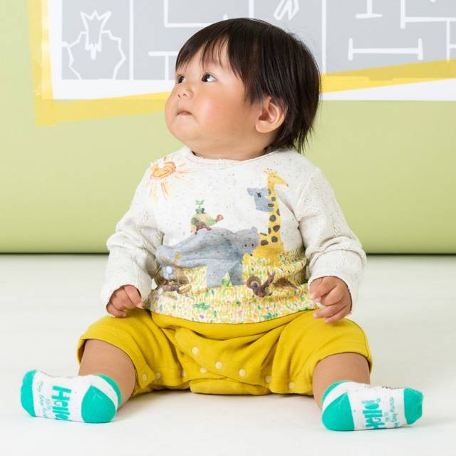 BIT'Z(ビッツ)商品一覧 | 子ども服のF.O.Online Store(エフオーオンラインストア)