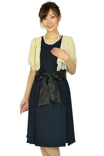 【6泊7日2900円~】レンタルドレスはおしゃコン 結婚式パーティードレス・ワンピース