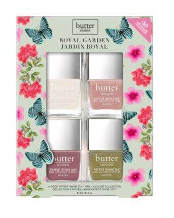 BUYMA|butter LONDON(バターロンドン) - 人気の新作アイテムを海外通販