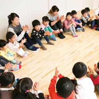 社会福祉法人あすみ福祉会(茶々保育園グループ)