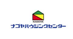 ナゴヤハウジングセンター