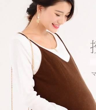 マタニティ服と授乳服のMilk tea~可愛くて安いマタニティ服・授乳服の専門店