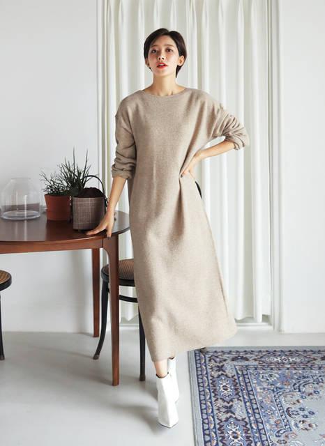 [DHOLIC:ディーホリック]レディースファッション通販