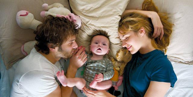 フランス映画 『理想の出産』 | フランス映画ならフランスネット