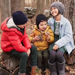 ユニクロ|KIDS(キッズ)・子供服|公式オンラインストア(通販サイト)