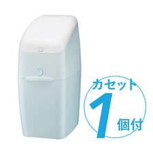 商品詳細 - ニオイポイ(カセット1個付)/ APRICA(アップリカ)|アップリカ公式オンラインショップ