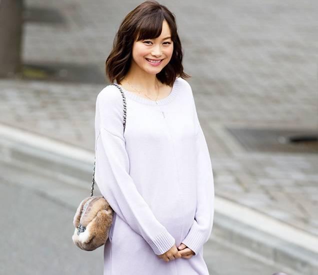 授乳服とマタニティウェアの通信販売 スウィートマミー本店