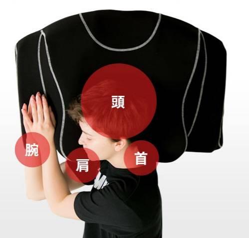 【公式】YOKONE2(ヨコネ2)横向き寝促進まくら