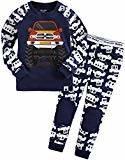 VaenaitBaby(ベネットベビー) パジャマ 商品一覧 | ベビー用品クラブ