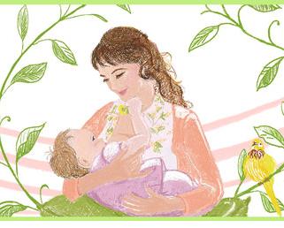 一般社団法人桶谷式母乳育児推進協会