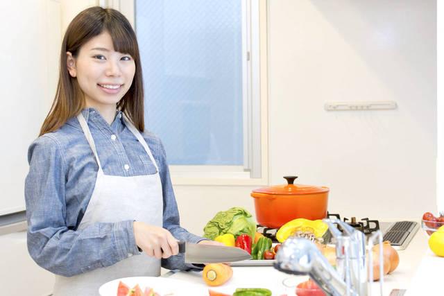 時短テクで料理を楽にしよう!仕込みの方法や時短グッズもご紹介 - teniteo[テニテオ]