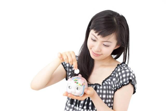 貯金が苦手なママも小銭貯金を楽しもう!上手に貯める方法とコツとは - teniteo[テニテオ]