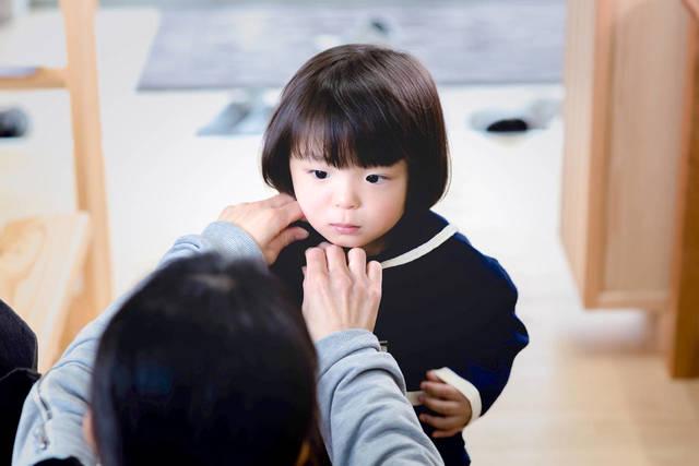幼稚園のママの過ごし方とは?一日の生活リズムと空いた時間の使い方 - teniteo[テニテオ]