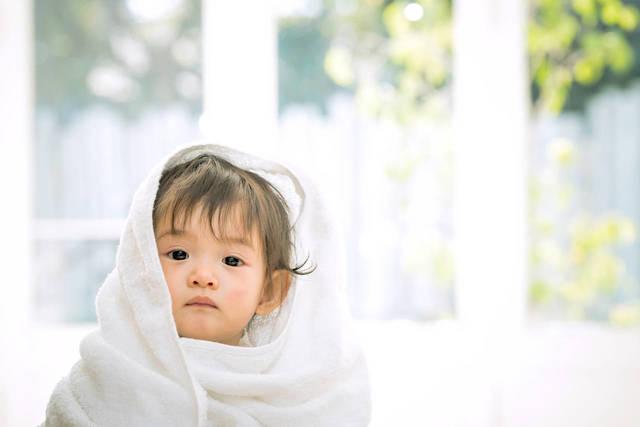 赤ちゃんには無添加の商品がよいの?無添加のメリットや注意点 - teniteo[テニテオ]
