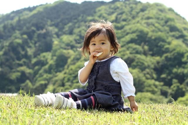 無添加の赤ちゃんせんべいは安心!理由や手作りおやつレシピの紹介 - teniteo[テニテオ]